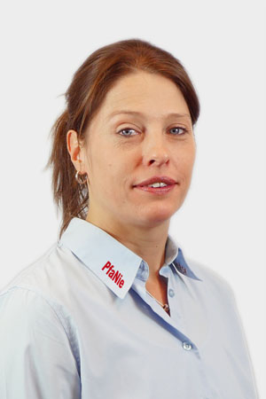 Daniela Niehage