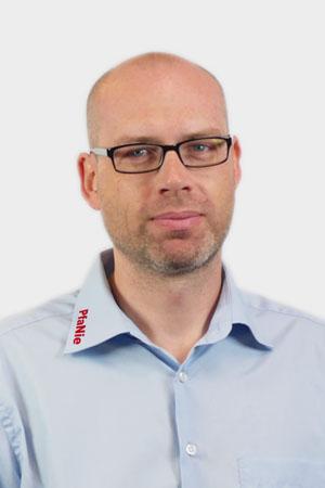 Eduard Losert